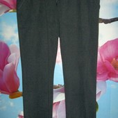 Прогулочные штаны от Tcm Tchibo состояние новых (мой пролет)