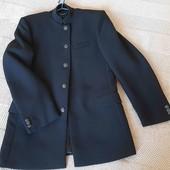 Пиджак мужской р.46