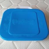 Оригинал Banchems, новый без коробки, можно на подарок.