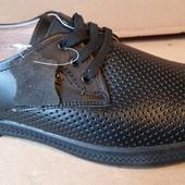 взуття натуральна шкіра 40-45 р шт/інші моделі в моїх лотах