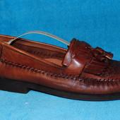туфли george 44 размер