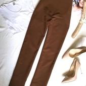 Повседневные брюки для беременных , классические, прямые, слаксы jessica