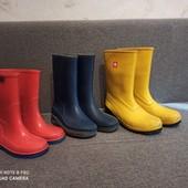 Самая необходимая обувь этого сезона (( 28, 31 и 34рр