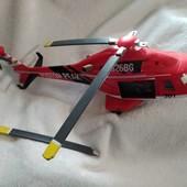 Вертолет Винт с мультика ,,Самолёты,,