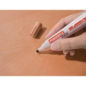 PowerFix Profi маркер для маскирования царапин