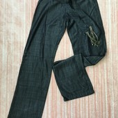 Супер легкие джинсы. Турция! 25, 26, 27р .