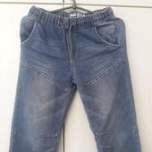 Крутезні джинси