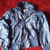 куртка літня або піджак
