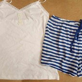 Esmara сборный комплект пижама L 44-46