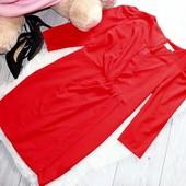 Качество!!! Яркое платье от британского бренда Asos, в новом состоянии
