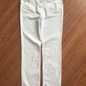 Стрейчеві брюки , р-р 42R