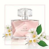Женская парфюмерная вода Avon Eve, Luck for Her эйвон одна на выбор