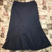 Обалденная юбка+в подарок пиджак