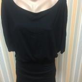 Платье туника Bon Prix, размер 46-48