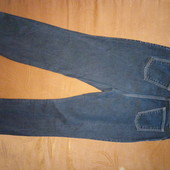 Штаны джинсы Next