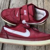 Кроссовки Nike 32 размер стелька 20 см