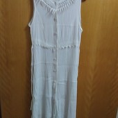 Платье на лето , размер М - L