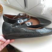 Туфли next состояние отличное