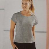 ❦Классная женская  футболка Crivit S 36/38 eur❦