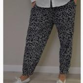 Стрейчевые штаны-лосины масло качество отличное!!Размер 50-60!!Укр почта 5% скидка