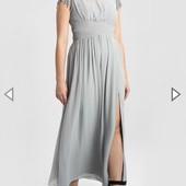 Вечернее платье little mistress 50евр