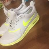 Nike original 23,5 см