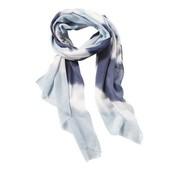 Лёгкий шарф Esmara (нюанс)
