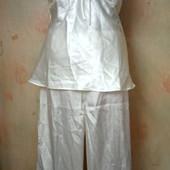 Пижамка размер М-Л