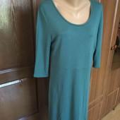 віскозна сукня