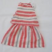 Сукня H&M 104см, 3-4р.