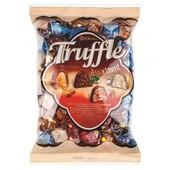 00 грамм!Шоколадные конфеты Truffle Assortment Chocolate Турция.