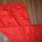 Красиві брюки 48