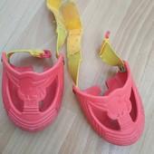Защита для взуття