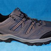 freedom trail кроссовки 45 размер