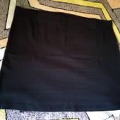 Фирменная летняя юбка Эсмара на 52-54р наш.