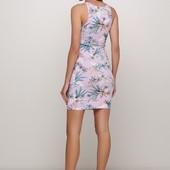 Платье c&a Рекомендую!! l m