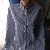 Женская рубашка, р.L