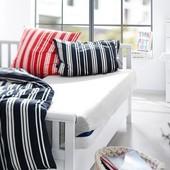 Качественное, практичное постельное от Tcm Tchibo, Германия! 160*220см
