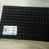 Придверной полипропиленовый коврик poli brush