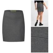 Стильная элегантная брендовая юбка Cecil, оригинал