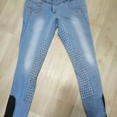 Летные  джинси-Германия:S-M!!!