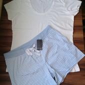 комплект для дома и отдыха от Esmara lingerie р.L