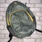 Крутой рюкзак с защитой от дождя Crivit