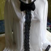 Дуже гарні блузки,розмір 40 євр