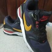 Nike оригинал 36,5(23,5см)