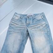 Стоп!,фирменные удобные красивые джинсовые шорты
