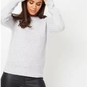 вязаный свитер George. новый с биркой. размер ХЛ