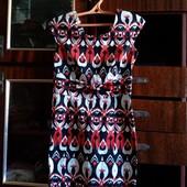 платье производство Италия