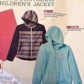 Куртка 3в, можна носити як теплу весняну, як ветровку або як толстовку, модель крута, не пропустіть!