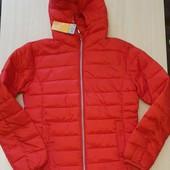 Шикарні демісезонні курточки, бренд Youngstyle, Польша, розмір на вибір, легесенькі і зручні